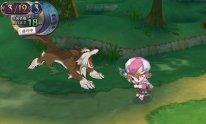 Ateliera Rorona PLus 3DS 8