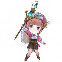 Ateliera Rorona PLus 3DS 9