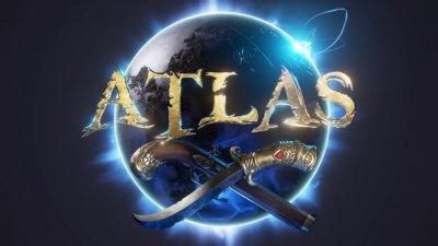 atlas-logo-05-08-2018_0190000000902186.j