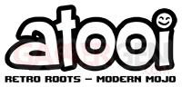 atooilogo small