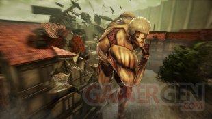 Attack on Titan (16)