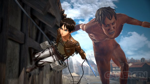 Attack on Titan 2 12 10 2017 screenshot (1)