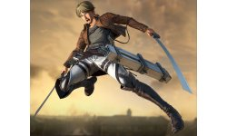 Attack On Titan AOT 2 images (4)