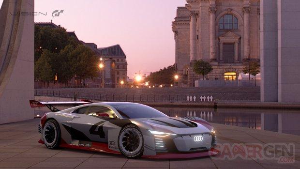 Audi Vision Gran Turismo img 05