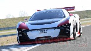 Audi Vision Gran Turismo img 18