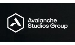 Avalanche Studios Group logo head