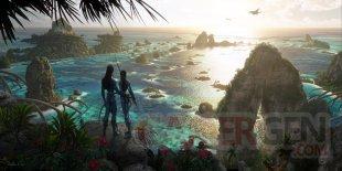 Avatar 2 3 4 5 07 01 2020 concept art 1