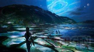 Avatar 2 3 4 5 07 01 2020 concept art 2