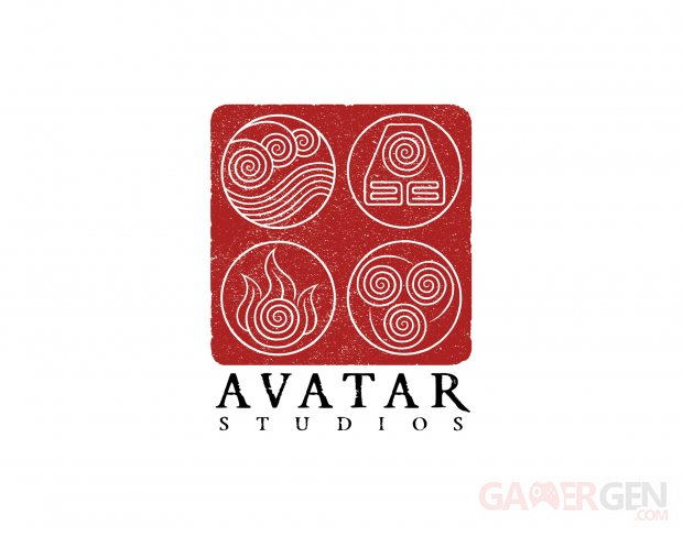 Avatar Studios logo