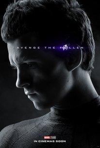 Avengers Endgame Poster Affiche Teaser (10)