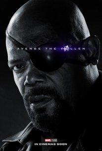 Avengers Endgame Poster Affiche Teaser (13)