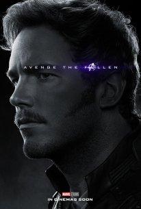 Avengers Endgame Poster Affiche Teaser (15)