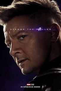 Avengers Endgame Poster Affiche Teaser (27)