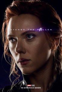Avengers Endgame Poster Affiche Teaser (32)