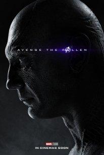 Avengers Endgame Poster Affiche Teaser (5)