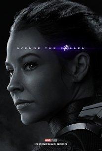 Avengers Endgame Poster Affiche Teaser (9)