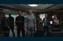 avengers image film