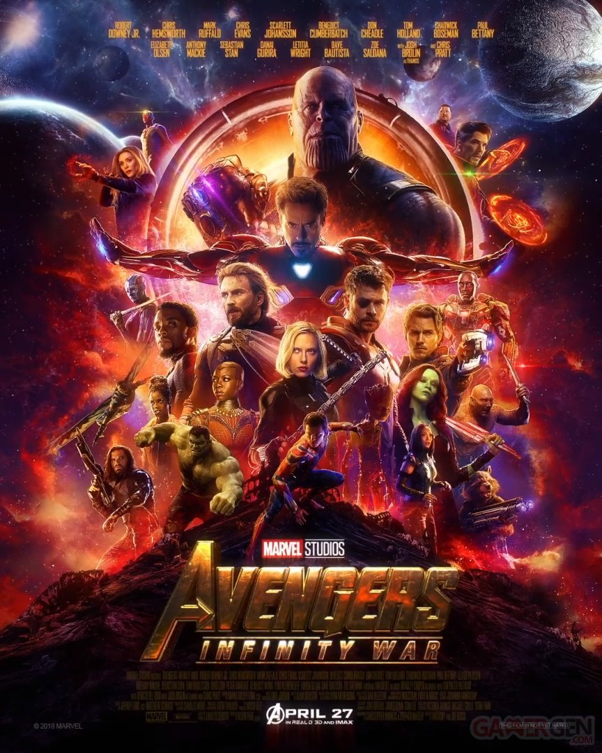 Avengers.Infinity.War