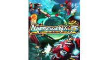 awesomenauts-assemble-jaquette-ME3050175972_1