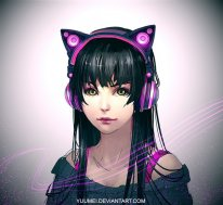 axent wear by yuumei d7iuf6w