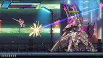 Azure Striker Gunvolt 3 04 27 06 2020