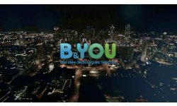 b and you idee bouygues telecom