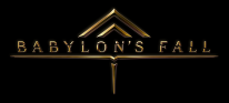 BabylonsFall Logo 1528737788