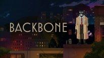 Backbone (1)