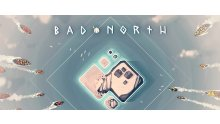 Bad-North_logo