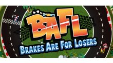 BAFL - Brakes Are For Losers header