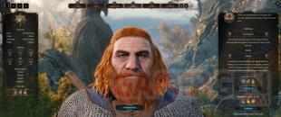 Baldur's Gate 3 14 02 10 2020