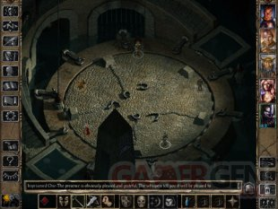 baldurs gate ii 2 enhanced edition ipad screenshot  (5).