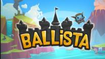 Ballista