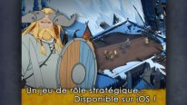 banner saga ios screenshot  (1).