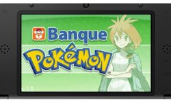Banque Pokemon 14.12.2013.