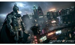 Batman Arkham Knight 05 03 2014 screenshot 9