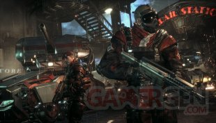 Batman Arkham Knight 06 2015 screenshot (5)
