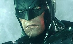 batman arkham knight 15.08.2014  (2)