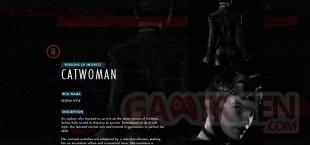 Batman Arkham Knight 25 04 2015 Persons of Interest 3