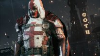 Batman Arkham Knight 28 05 2015 screenshot (4)