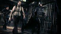 Batman Arkham Knight 28 05 2015 screenshot (6)