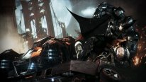 batman arkham knight e3 2015 02
