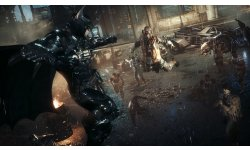 batman arkham knight e3 2015 07