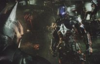 Batman Arkham Knight images screenshots 4