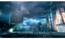 batman arkham origins blackgate deluxe 02