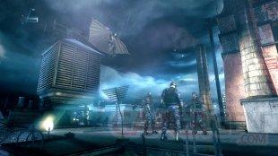 batman arkham origins blackgate deluxe 02