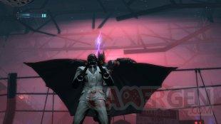 Batman Arkham Origins Blackgate Deluxe Edition 20 02 2014 screenshot (1)