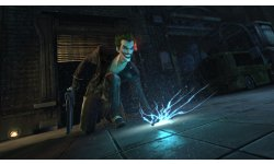 Batman Arkham Origins DLC images screenshots 1