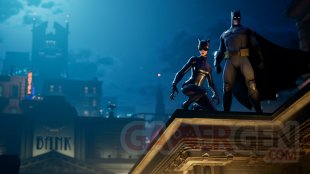 Batman Fortnite pic 1