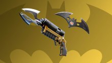 Batman-Fortnite_pic-2